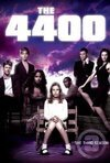 Subtitrare The 4400 - Sezoanele 1-4 (2004)