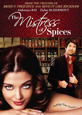 Subtitrare The Mistress of Spices (2005)