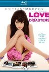 Subtitrare Love and Other Disasters (2007)