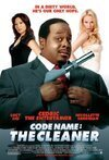 Subtitrare Code Name: The Cleaner (2007)