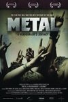 Subtitrare Metal: A Headbanger's Journey (2005)