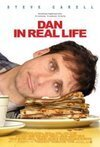 Subtitrare Dan in Real Life (2007)