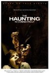 Subtitrare The Haunting in Connecticut (2009)