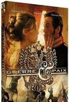 Subtitrare War and Peace (2007)