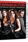 Subtitrare Terminator: The Sarah Connor Chronicles (2008)