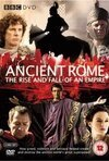 Subtitrare Ancient Rome: The Rise and Fall of an Empire (2006)
