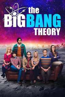 Subtitrare The Big Bang Theory - Sezonul 12 (2007)