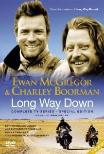 Subtitrare Long Way Down (2007)