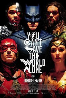 Subtitrare Justice League: Mortal (2011)