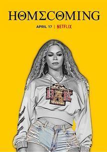 Subtitrare  Homecoming: A Film by Beyoncé (2019)