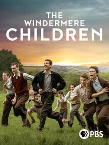 Subtitrare The Windermere Children (2020)