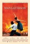 Subtitrare Mao's Last Dancer (2009)
