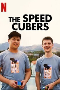 Subtitrare The Speed Cubers (2020)