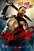 Subtitrare 300: Rise of an Empire 3D (2014)