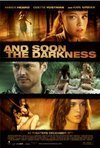 Subtitrare And Soon the Darkness (2010)
