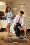 Subtitrare  No Strings Attached (2011)