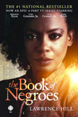 Subtitrare The Book of Negroes - Sezonul 1 (2015)
