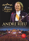 Subtitrare Andre Rieu - Home for Christmas