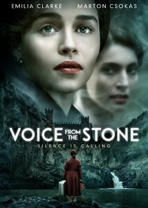 Subtitrare Voice from the Stone (2017)