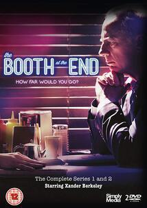 Subtitrare The Booth at the End - Sezonul 2 (2010)