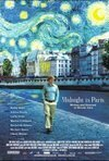 Subtitrare Midnight in Paris (2011)