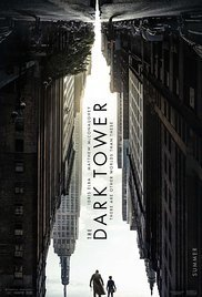 Subtitrare The Dark Tower (2017)