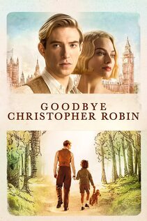 Subtitrare Goodbye Christopher Robin (2017)