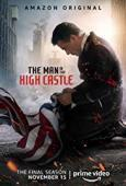 Subtitrare The Man In The High Castle - Sezonul 3 (2015)