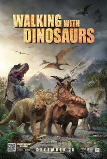 Subtitrare Walking with Dinosaurs 3D (2013)