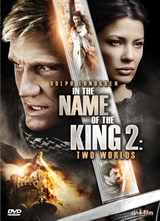 Subtitrare In the Name of the King: Two Worlds (2011)