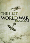 Subtitrare The First World War from Above (2010)