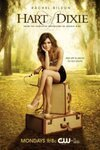 Subtitrare Hart of Dixie - Sezonul 2 (2011)