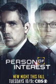 Subtitrare Person of Interest - Sezonul 4 (2013)