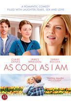 Subtitrare As Cool as I Am (2013)