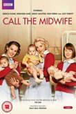 Subtitrare Call the Midwife - Sezonul 3 (2014)