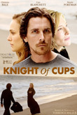Subtitrare Knight of Cups (2015)