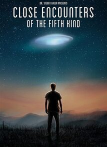 Subtitrare Close Encounters of the Fifth Kind (2020)