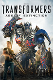 Subtitrare Transformers: Age of Extinction (2014)