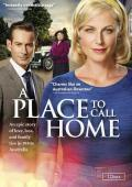 Subtitrare A Place To Call Home - Sezonul 6 (2013)