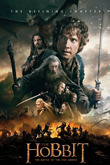 Subtitrare The Hobbit: The Battle of the Five Armies 3D (2014)