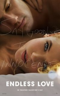 Subtitrare Endless Love (2014)