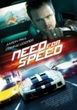 Subtitrare Need for Speed 3D (2014)