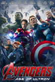 Subtitrare Avengers: Age of Ultron (2015)