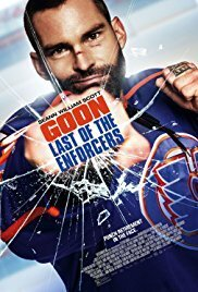 Subtitrare Goon: Last of the Enforcers (2017)