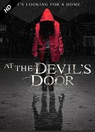 Subtitrare At the Devil's Door (2014)