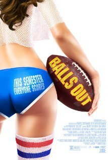 Subtitrare Balls Out (Intramural) (2014)