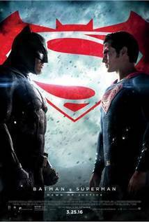 Subtitrare Batman v Superman: Dawn of Justice (2016)