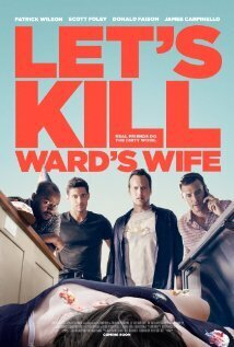 Subtitrare Let's Kill Ward's Wife (2014)
