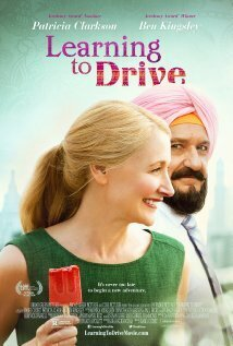 Subtitrare Learning to Drive (2014)