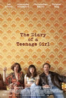 Subtitrare The Diary of a Teenage Girl (2015)